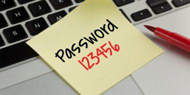 برای محافظت از خودتان ویژگی پر کردن خودکار پسورد مرورگر غیرفعال کنید!