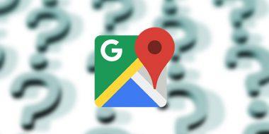 حل مشکل دانلود و باز نشدن نقشه گوگل مپ در مرورگر و اندروید