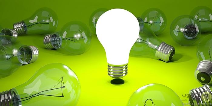 روش های تولید برق رایگان در خانه : تسلا، جاذبه زمین ، آب یا حتی فندک!