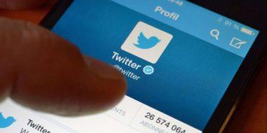 10 قدم اساسی گرفتن تیک آبی توییتر و دریافت نشان تایید شده برای صفحه
