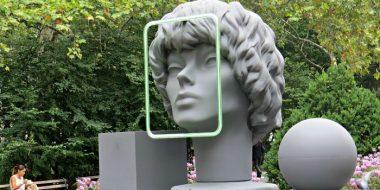 4 روش فعال کردن قفل تشخیص چهره یا صورت گوشی و تبلت اندروید