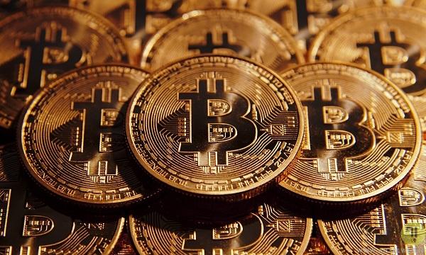 تکنولوژی blockchain چیست؟