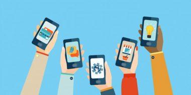 معرفی 6 سرویس از بهترین سایت های رایگان ساخت اپ اندروید و آیفون آنلاین