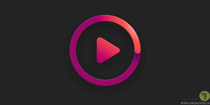 13 تا از بهترین پلیر فیلم و ویدیو رایگان برای کامپیوتر و ویندوز 10، 8 و 7