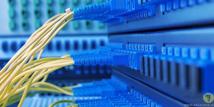 آی پی ثابت چیست؟ روش تنظیم آی پی ثابت و ست كردن IP Valid روی مودم مخابرات