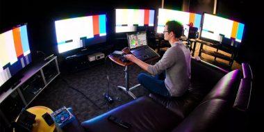 5 روش تست سالم بودن مانیتور آنلاین و با نرم افزار در ویندوز و مک
