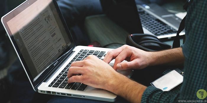 8 روش کاربردی بررسی مدت زمان کارکرد لپ تاپ و کامپیوتر در ویندوز و مک