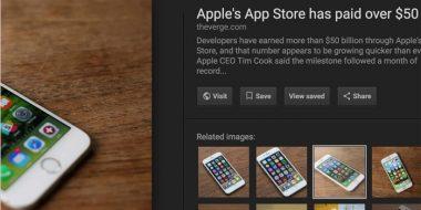 5 روش اضافه کردن گزینه دیدن عکس View Image به مرورگر کروم و فایرفاکس