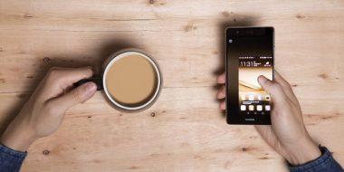 9 برنامه استفاده از یک دست برای کار بهتر با صفحه بزرگ گوشی و تبلت