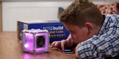 آموزش روش ساخت اسپیکر بلوتوث شارژی با مواد بازیافتی