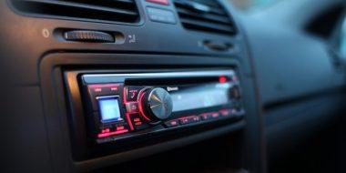 آموزش نحوه تنظیم سیستم صوتی ضبط ماشین : تنظیمات پخش ، ساب ووفر و..
