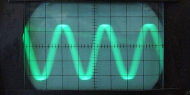 تفاوت بین کیفیت آهنگ ۱۲۸ با ۳۲۰ در فایل های MP3 چیست