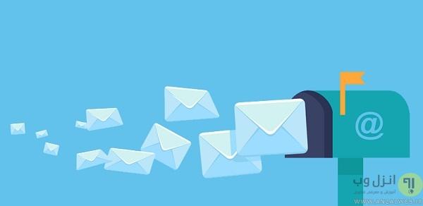 معرفی 6 برنامه وب برای حل مشکلات رایج و آزار دهنده ایمیل