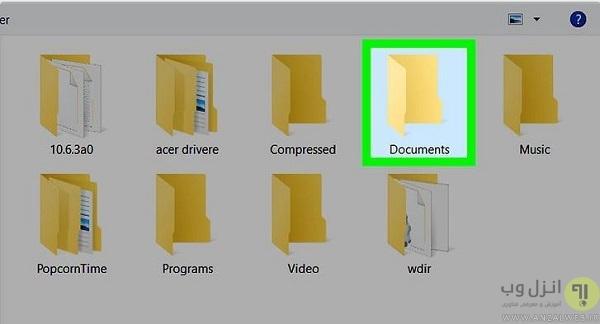 فایل های دانلود شده مرورگر سافاری در کجا ذخیره میشوند و چگونه محل آنها را تغییر دهیم؟