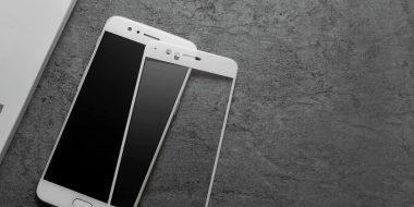 آشنایی با کارکرد و تفاوت محافظ صفحه گلس 2d ، 3d و 4d گوشی آیفون و ..