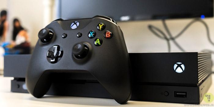 آموزش تمیز کردن دستگاه ایکس باکس (Xbox) و پلی استیشن (Playstion)