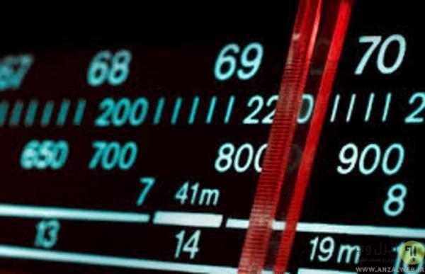 بهترین رادیو های اینترنتی اندروید آنلاین و آفلاین