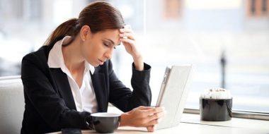 آموزش تمرکز حواس در محیط شلوغ و حذف صدای محیط هنگام مطالعه