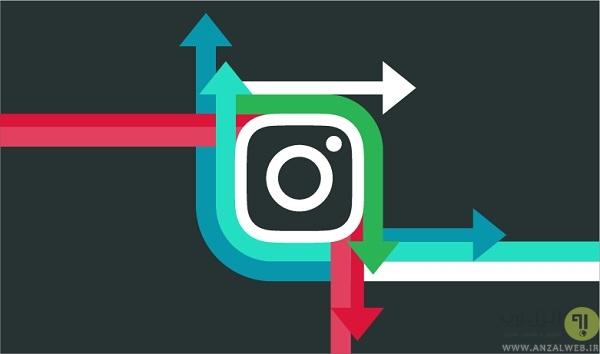 برای افزایش بازدید و ویو اینستاگرام ویدیوهایتان را ریپست کنید