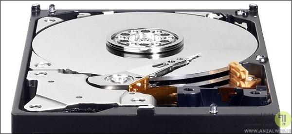 آموزش نصب هارد SSD روی لپ تاپ و کیس