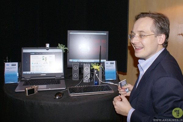 چه کامپیوترهایی برق کمتری مصرف می کنند؟