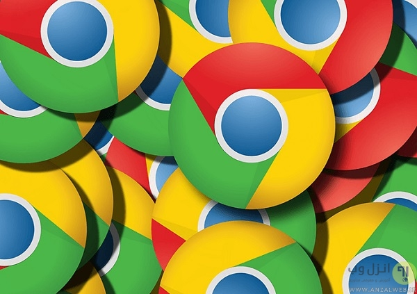 جلوگیری از باز شدن صفحات در گوگل کروم
