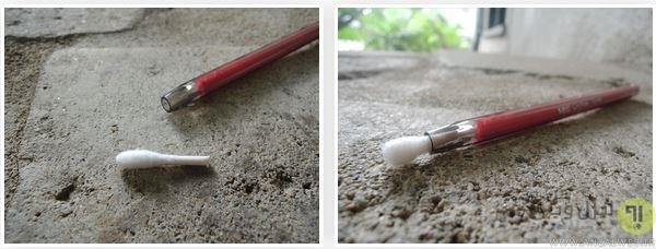 چگونه قلم لمسی بسازیم؟