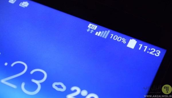 LTE چیست؟