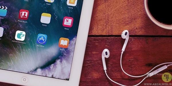 تشخیص اصل بودن گوشی اپل 6s