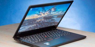 آموزش 3 روش تنظیم بستن درب لپ تاپ بدون خاموش شدن