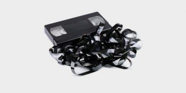 2 روش تعمیر فایل های ویدیویی و تصویری خراب MKV