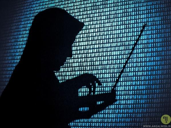 انواع کلاهبرداری های اینترنتی در سایت های جعلی