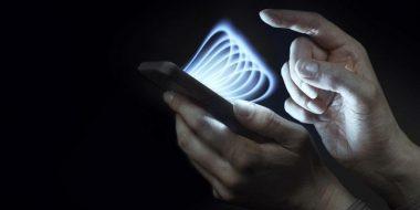 فناوری LTE چیست؟ آشنایی با تفاوت میان شبکه 3G، 4G، 4.5G و LTE