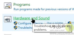 مشکل بلوتوث لپ تاپ ASUS