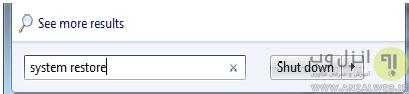 مشکل نصب درایور بلوتوث در ویندوز 8، 7 و 10