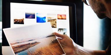 معرفی بهترین ترفندهای جستجو عکس در گوگل