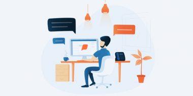 بررسی بهترین پنل اس ام اس و سرویس پیامکی آنلاین
