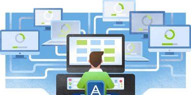 بهترین روش و سایت های بررسی آنلاین و در دسترس بودن سایت