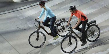 آموزش کامل و تصویری ساخت دوچرخه برقی ساده دست ساز در خانه