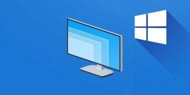 11 روش رفع مشکل تنظیم نبودن اندازه صفحه دسکتاپ با صفحه مانیتور در ویندوز