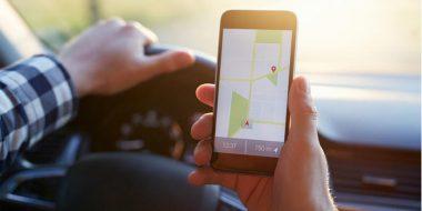 آموزش افزایش برد، سرعت و دقت GPS گوشی و تبلت اندروید و آیفون