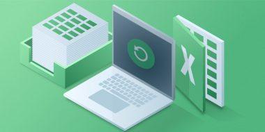 کامل ریست و بازگشت به تنظیمات پیش فرض اکسل (Excel)