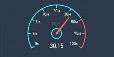 معرفی 7 تا از بهترین سایت های تست سرعت اینترنت