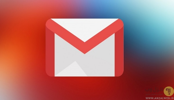 آموزش فعال کردن ظاهر جدید جیمیل و استفاده از امکانات آن : بکاپ ، کپی و.. ایمیل ها