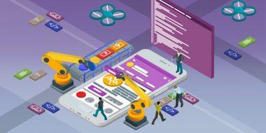 بیلد نامبر گوشی های اندروید چیست؟ نحوه تشخیص بیلد نامبر دستگاه شما