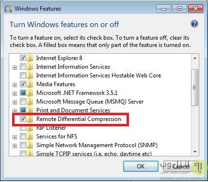 رفع مشکل گیر کردن ویندوز هنگام کپی یا انتقال فایل ها