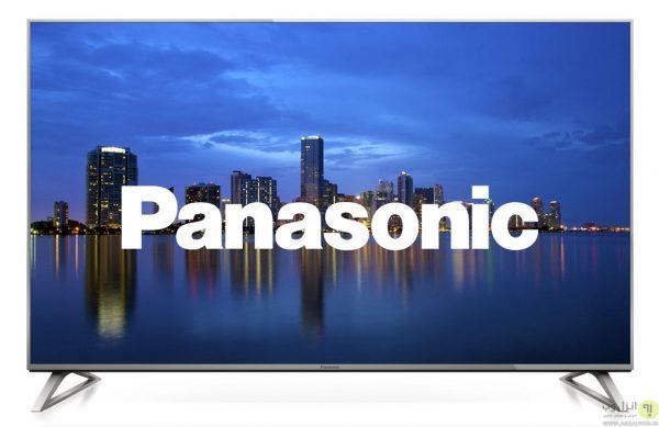 ریست کردن تلویزیون پاناسونیک