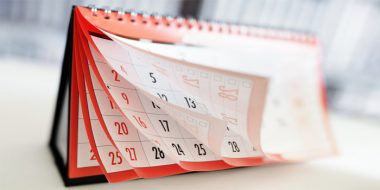 4 تا از بهترین روش ها و نرم افزار مدیریت پروژه تحت وب با تقویم