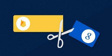 10 تا از بهترین سرویس دهندگان کوتاه کننده لینک جایگزین سایت گوگل goo.gl