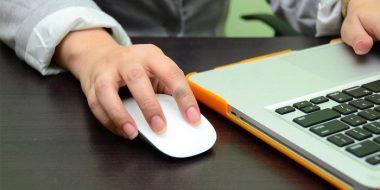 خرید آنلاین بیمه شخص ثالث از بیمیتو
